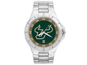 A University Of South Florida Watch