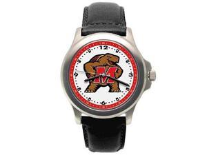 A University Of Maryland Watch
