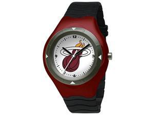 A Miami Heat Watch