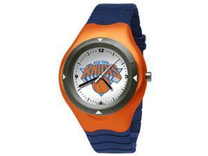 A New York Knicks Watch