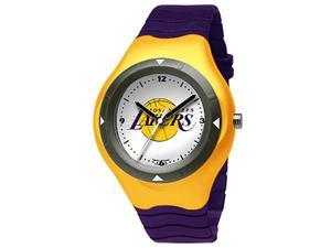 A Los Angeles Lakers Watch
