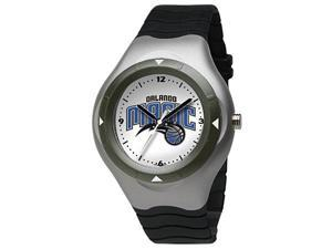 A Orlando Magic Watch