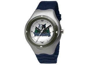 A Minnesota Timberwolves Watch