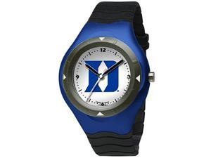 A Duke University Watch