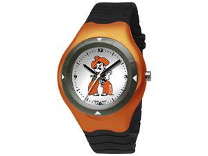 A Oklahoma State Watch