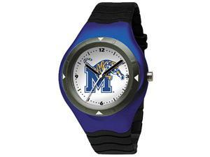 A University Of Memphis Watch