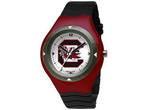 A University Of South Carolina Watch