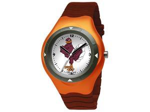 A Virginia Tech Watch