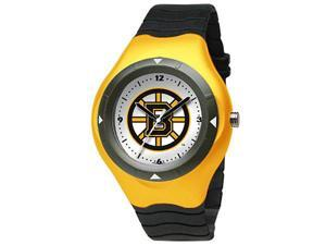 A Boston Bruins Watch