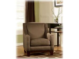 Fusion - Cafe Accent Chair by Ashley Furniture
