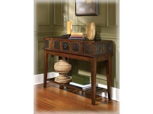 McKenna Sofa Table By Ashley