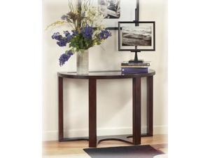 Marion Sofa Table by Ashley Furniture