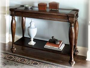 Mantera Sofa Table by Ashley Furniture