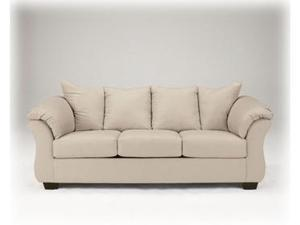 DARCY STONE SOFA BY ASHLEY