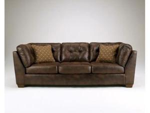 Frontier - Canyon Sofa by Ashley Furniture