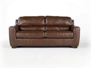 DuraBlend - Bark Sofa by Ashley Furniture