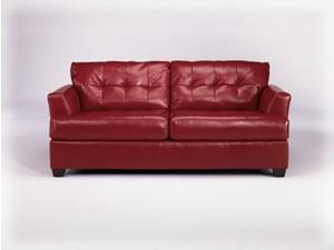 DuraBlend - Scarlett Sofa by Ashley Furniture