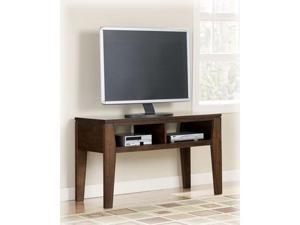 Deagan TV Stand by Ashley Furniture