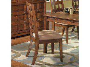 Clifton Park Side Chairs (Set of 2) by Ashley Furniture