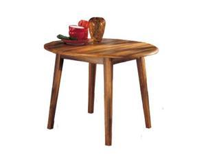 Berringer Drop Leaf Table By Ashley