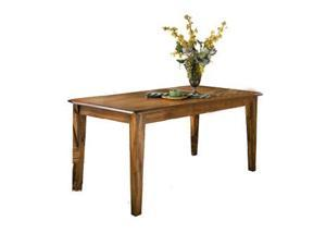 Berringer 36x60 Table By Ashley