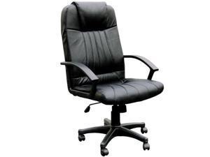 Arthur Executive Chair by Acme Furniture