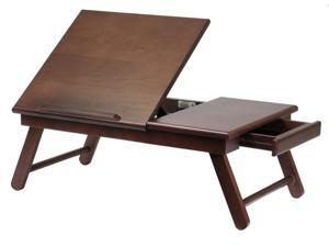 Alden Lap Desk By Winsome