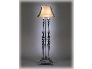 Floor Lamp (1/Ctn)