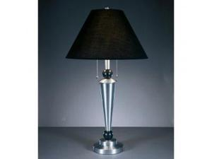 Table Lamp (Set of 2) by Ashley Furniture