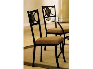 DINING CHAIR FOR F2003