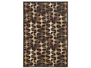 """""""Famous Collection"""" Rug by """"Famous Brand"""" Furniture"""