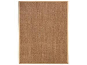 Kingfisher Sisal Rug 5' x 8'