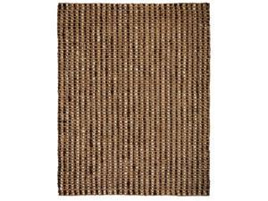 Chesterfield Jute Rug 9' x 12'