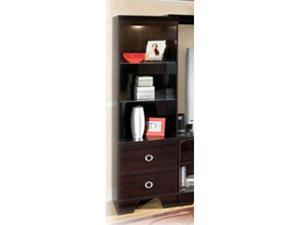Item DescriptionPier Cabinet