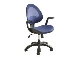 Helix Task Chair by Safco