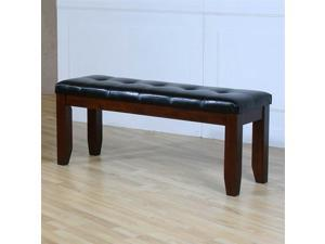 "48"" Bench by Homelegance"