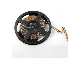 16 Feet (5 Meter) Hight Power LED Strip with 5050 SMD LED Nonwaterproof Warm White