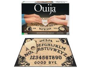 (NEW) Classic Ouija Board Game