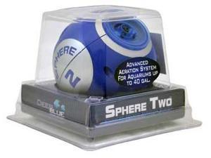 Sphere Two Air Pump