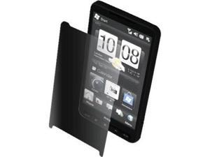 InvisibleSHIELD for HTC HD2 Screen