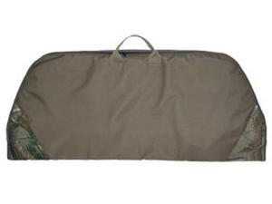 Sportsmans Outdoor Products Tarantula Economy Bow Case