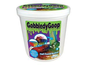 SCIENCE BUCKETS GOBBLEDY GOOP