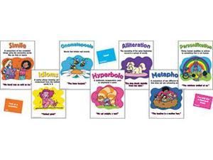 FIGURATIVE LANGUAGE BB SET