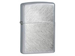Zippo ZOZO24648 Lighter Herring Bone Sweep World Famous Lighters