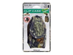 Magnetic Clip Case Cargo Med. Mossy Oak