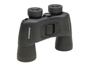 SII Waterproof 12x42mm Binoculars