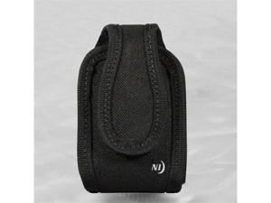 Clip Case Fits All Blk