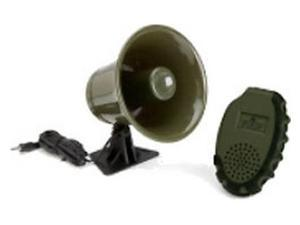 Expedite Mighty Predator MP3 with Speaker