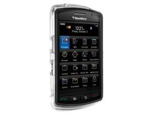 Case-Mate BB 9530 Naked Case - Clear