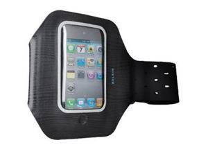Belkin iPhone 4 ProFit Armband Case, in Verizon Packaging